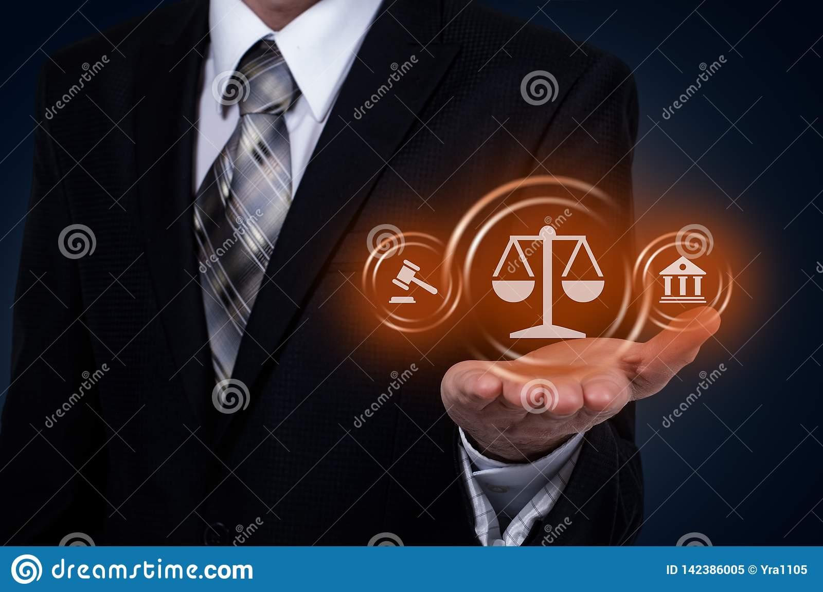 stajyer avukatlara dersler
